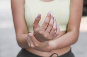 Aký liek pomôže kĺbom? Tabletky, bylinné doplnky alebo masti na bolesť kĺbov? Rebríček najlepších produktov.