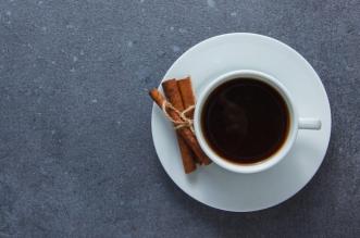 Easy Black Latte skusenosti, ako pouzivat, prísady, objednat, cena, recenzie forum, predaj