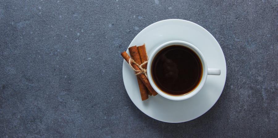 Easy Black Latte recenzie forum, cena, ako pouzivat, prísady, skusenosti, objednat, predaj