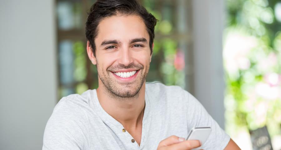 Súprava na bielenie zubov Whitify System: prísady, predaj, recenzie forum, ako pouzivat, objednat, skusenosti, cena