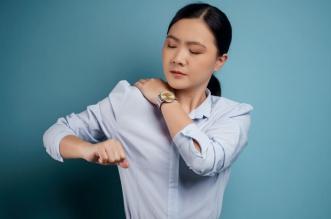 Krém na boľavé kĺby a svaly Motion Energy: skusenosti, prísady, predaj, objednat, recenzie forum, ako pouzivat, cena