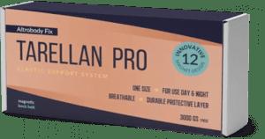 Tarellan Pro